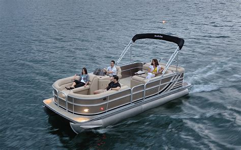 south bay pontoon boats research 2013 south bay boats 522cr on iboats