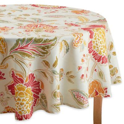 bed bath and beyond table linens bed bath and beyond table linens wallpaper images page