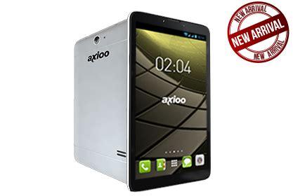 Tablet 10 Inch Axioo axioo 7h2 tablet 7 inch murah terbaru 2016 terbaru 2018 info gadget terbaru