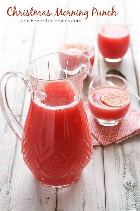 Ale Ale Orange Cup 24x200ml best 25 ale punch ideas on non