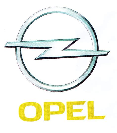 opel logo history get last automotive article 2015 lincoln mkc makes its