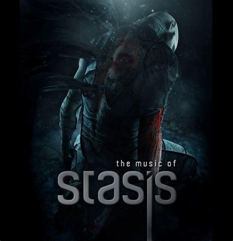 cover f drat sasis mc pixel леон уиллетт dreamfall и саундтрек stasis