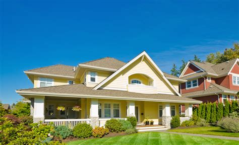 homes for sale in fort colorado homes sale colorado fort collins colorado homes for sale