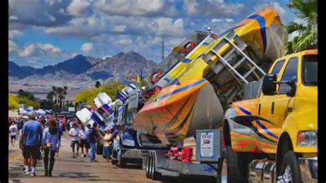 havasu boat r fails desert storm poker run lake havasu promo video youtube