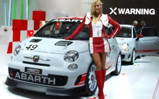 Fiat 500 Abarth Reliability Fiat 500 Abarth Engine Reliability Fiat Free Engine