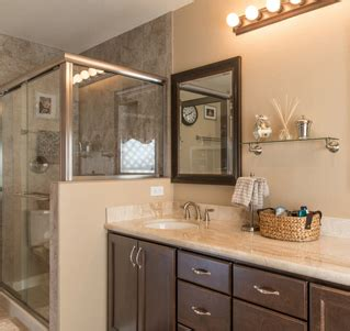 bathroom remodel san diego remodeling ideas san diego kitchen bath remodel works