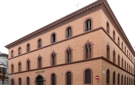 Orari Banco Di Sicilia by Sede Legale Unicredit 28 Images Unicredit Credit