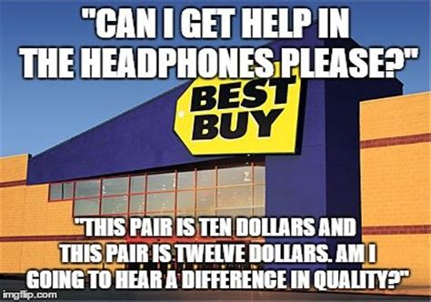 Buy Memes - work meme best buy
