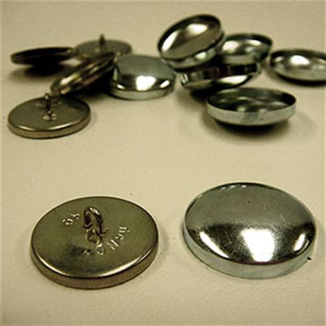 Upholstery Buttons Suppliers by Genco Upholstery Supplies Buttons