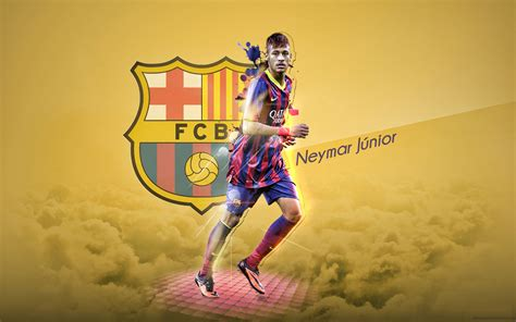 barcelona wallpaper windows 7 2014 neymar junior wallpaper neymar wallpapers