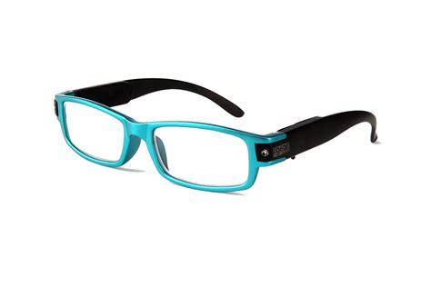 image opticals spectacle frames