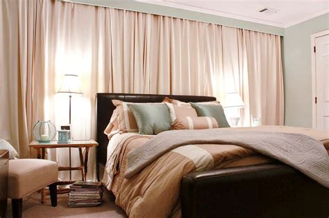 bedroom wall drapes best 25 wall curtains ideas on pinterest wall of
