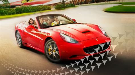 Ferrari World Drive A Ferrari by Amazing Images Of Ferrari Driving School Abu Dhabi Fiat