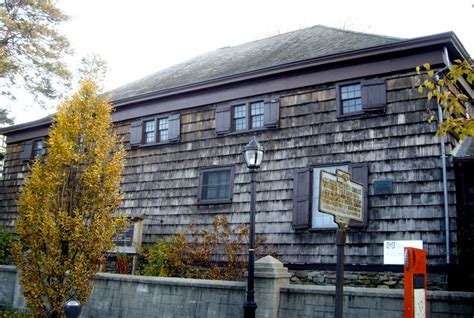 Oldest House In America by Oldest U S Buildings Most Historic Buildings In America
