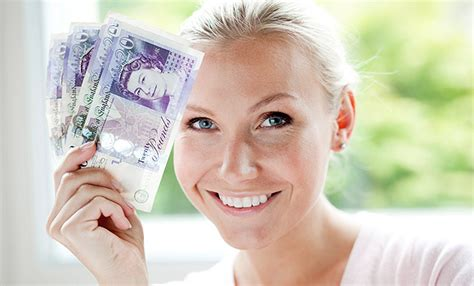 Make Money Online Surveys Uk - paid surveys uk surveys for money get paid cash for surveys