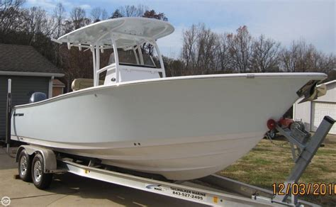 sportsman boats for sale nc sportsman boats for sale 4 boats