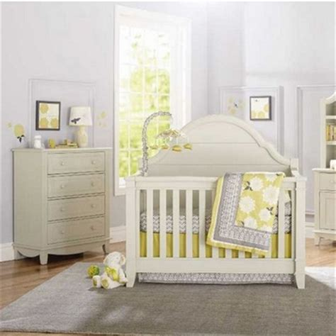 tall dresser for baby room million dollar baby sullivan 2 piece nursery set