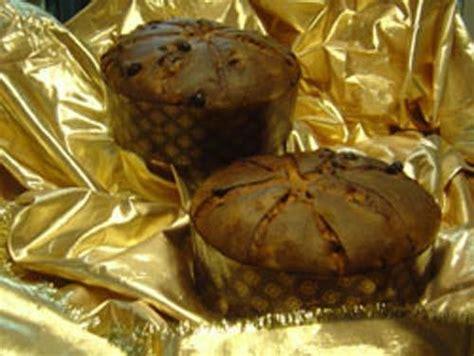 350 Resep Cake Kue Roti aneka resep kue natal dan tahun baru