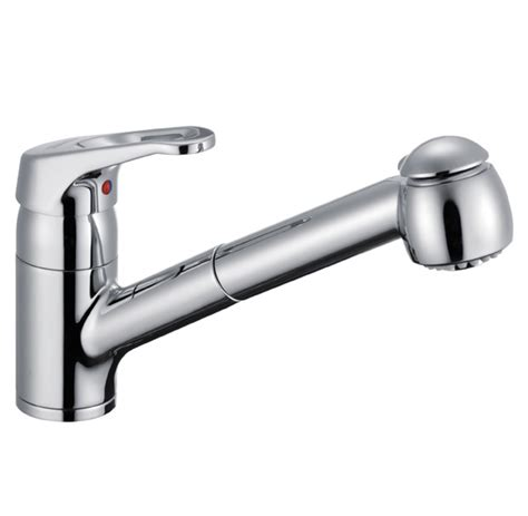 franke swing spray pull out spray kitchen tap