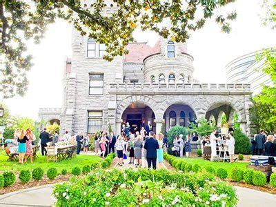 affordable wedding packages in atlanta ga 25 best ideas about atlanta wedding venues on event venues barnsley gardens and my