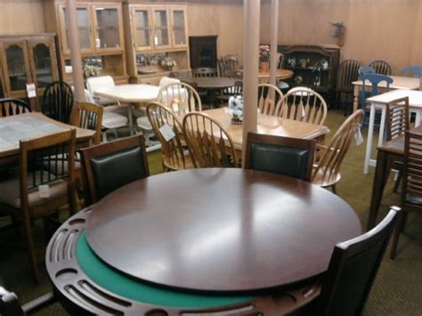 Furniture House Dover Nj by Tables And Chairs Kitchen Tables And Chairs Counter