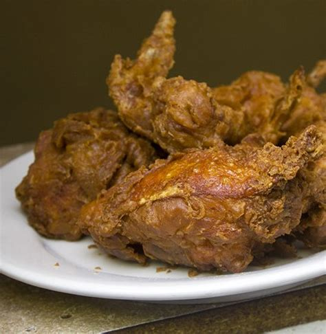 southern comfort chicken willie mae s scotch house trips southern comfort and