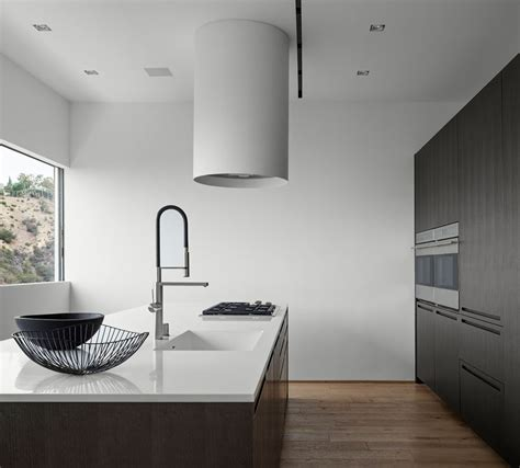 integrated sink kitchen countertop kitchen design idea seamless kitchen sinks integrated