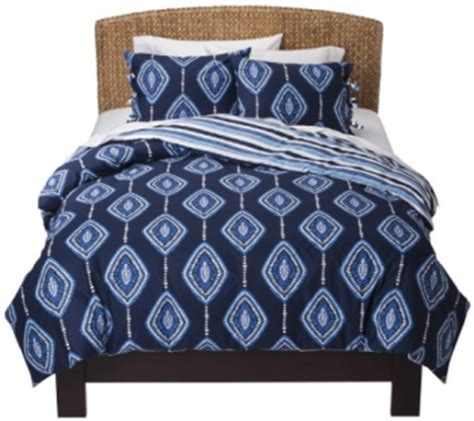target bedding sets clearance target clearance bedding sets up to 65 all