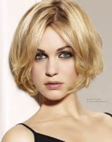 hairstyles for at 35 35 short layered haircuts for women