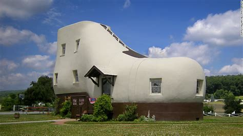 weird house 8 weird houses worth a visit cnn com