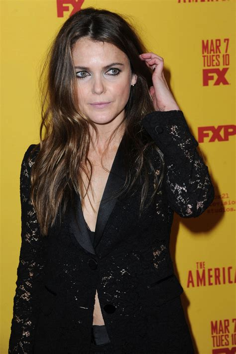 keri russell nyc keri russell the americans season 5 premiere in nyc 2