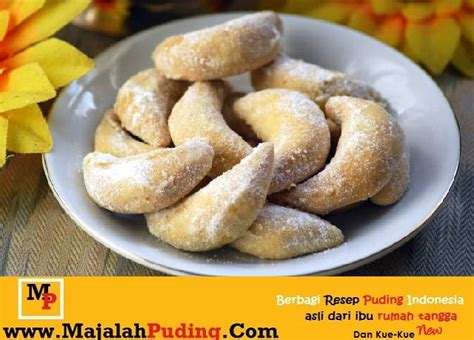 search results for resep kue search results for resep kue putri salju roti calendar