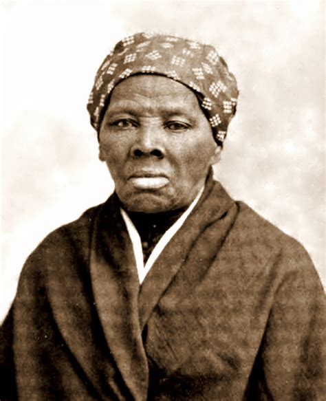 a picture book of harriet tubman american heroes part 3