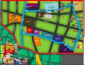 best 20 san antonio map ideas on alamo
