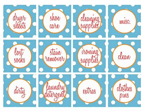 diy printable diy label projects and free printables the budget decorator