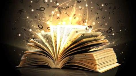 the unmade world a novel books cbbc book club cbbc