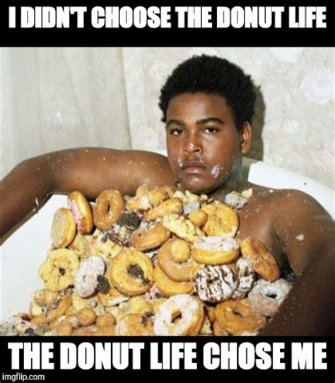 Doughnut Meme - donut memes 28 images top 25 ideas about donut meme on