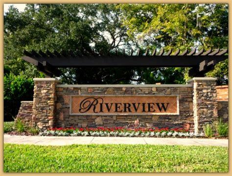 Garage Door Repair Riverview Fl Riverview Fl Garage Door Repair And Installation