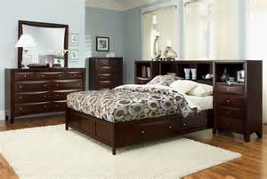 clarion bedroom collection value city furniture
