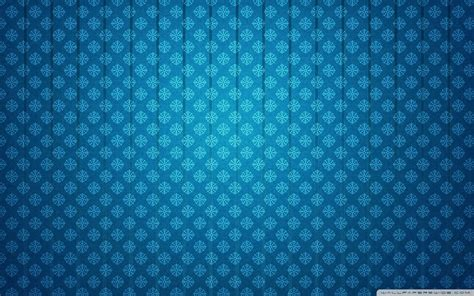 z pattern definition free hd wallpapers 100 high definition quality hd