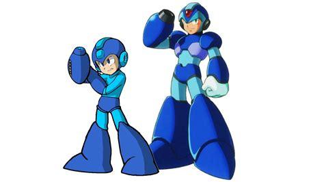 megaman x apk mega mega x crossover