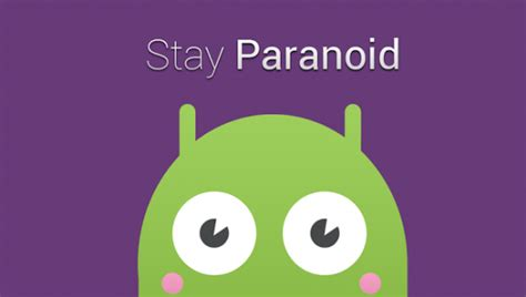 paranoid android install paranoid android 4 6 beta rom for htc one m7