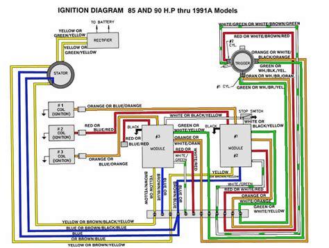 2012 wr450f wiring diagram yz426f wiring diagram wiring