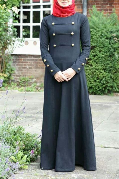 Lg Maxi Kotak Dress Muslim 17 best images about borkha on kaftan shops and muslim