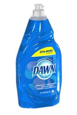 dish soap for dogs 28 ways to use dish soap that will make your easier expensive dogs