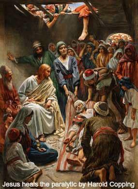 healing confessions through the principles of jesus christ the america needs fatima blog confession the sacrament