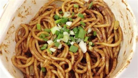 hot hot noodles caption jpg