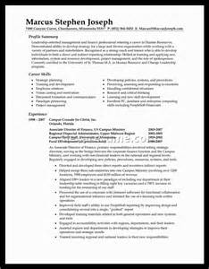 summary section of resume examples resume career summary examples alexa resume how to write a resume summary that grabs attention best