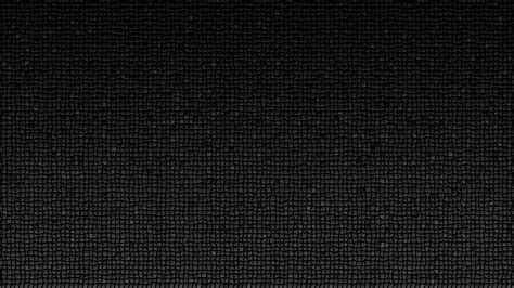 wallpaper black digital black animated gif wallpaper walldevil
