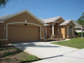 looking for a who paints houses exterior painting melbourne florida stucco cracks dingy